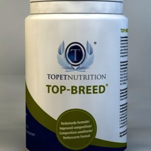 Top-Breed