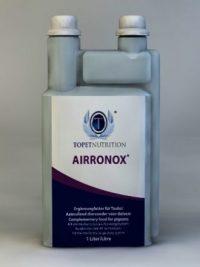 Airronox
